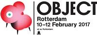 2017, Object Rotterdam